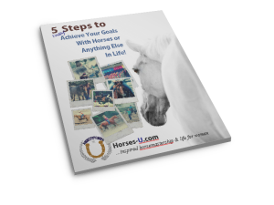 5-steps-cover-new-2016-300x225